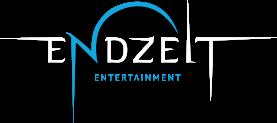 logo_endzeit