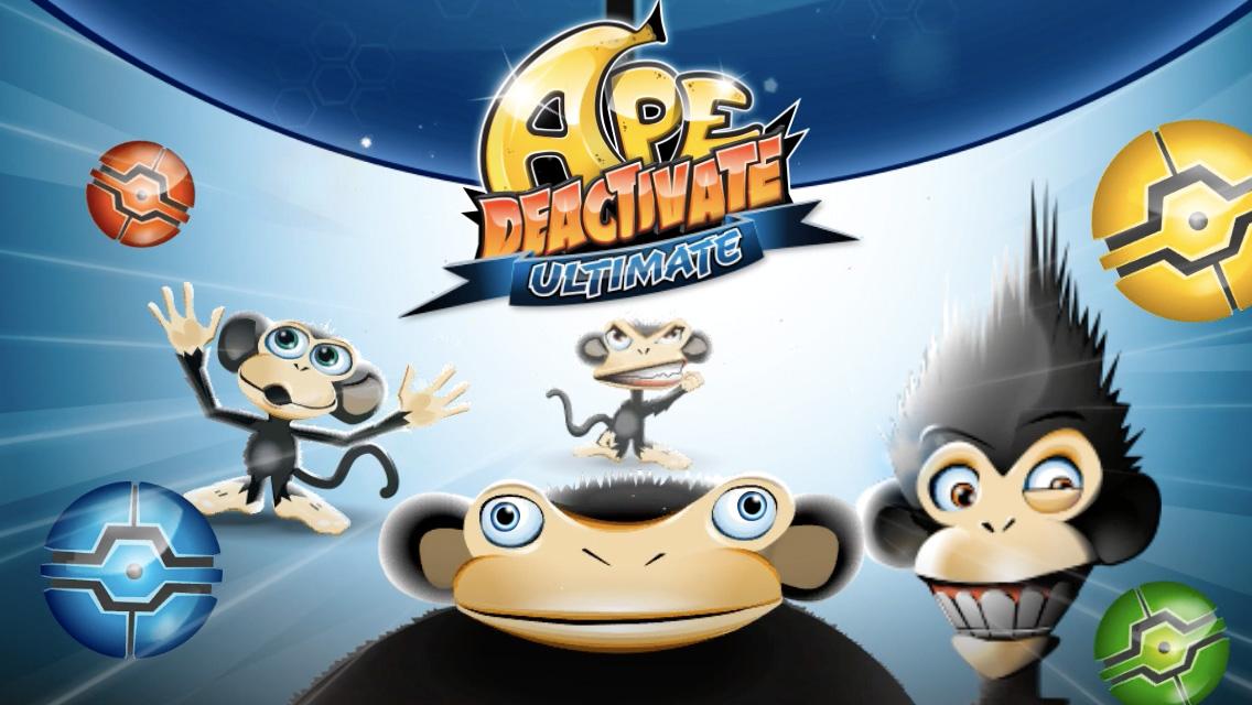 ApeDeactivateScreen2