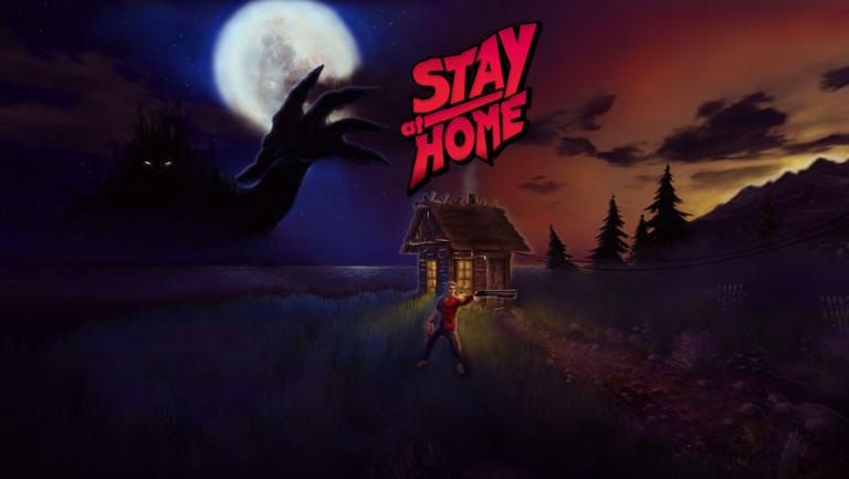 StayAtHomeSlide